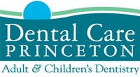 Dental Care Princeton